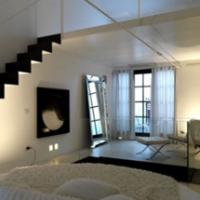 loft-05