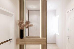 design-interior-kharkiv-04