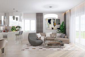 design-interior-kharkiv-07