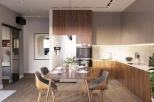 design-interior-kharkiv-08