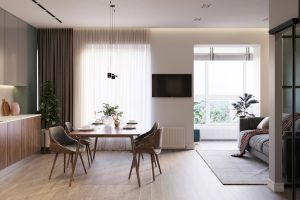 design-interior-kharkiv-09