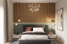 design-interior-kharkiv-10