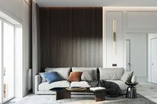design-interior-kharkiv-15