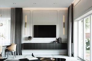 design-interior-kharkiv-16