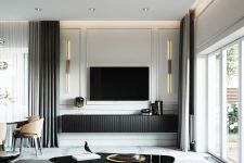 design-interior-kharkiv-16