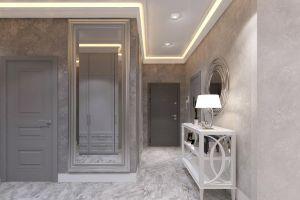 design-interior-kharkiv-17