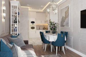 design-interior-kharkiv-18