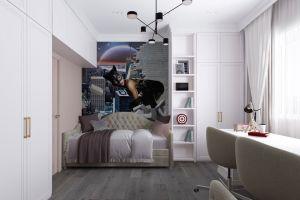 design-interior-kharkiv-20