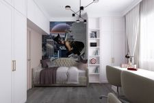 design-interior-kharkiv-20