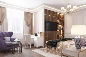 design-interior-kharkiv-22