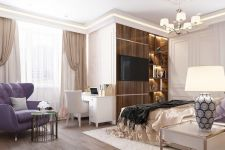 design-interior-kharkiv-22