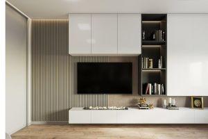 design-interior-kharkiv-25