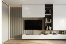 design-interior-kharkiv-25