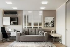 design-interior-kharkiv-26