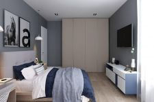 design-interior-kharkiv-27