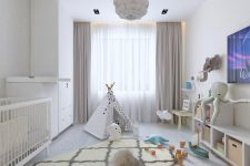 design-interior-kharkiv-33