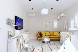 design-interior-kharkiv-34