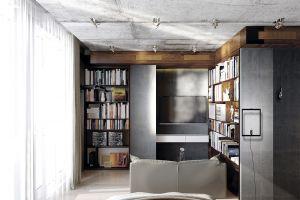 design-interior-kharkiv-37