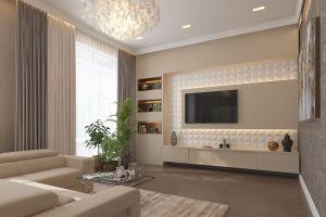 design-interior-kharkiv-43