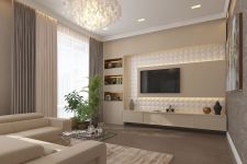 design-interior-kharkiv-43