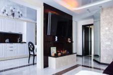 design-interior-kharkiv-44
