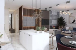 design-interior-kharkiv-45