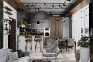 design-interior-kharkiv-48