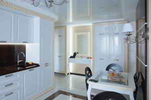 design-interior-kharkiv-49