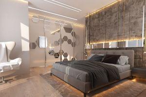 design-interior-kharkiv-50