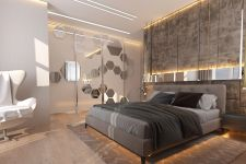 design-interior-kharkiv-50