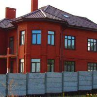 stroitelstvo-domov-kharkiv-02
